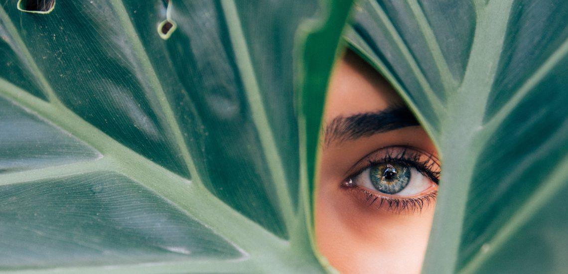 formation-bien-etre-iridologie