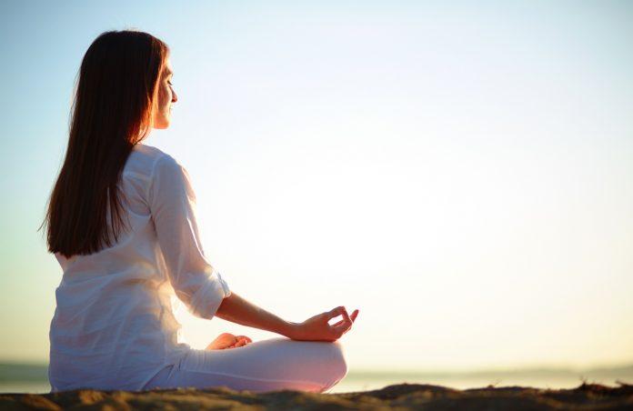 seminaire-bien-etre-meditation