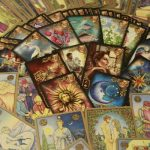 Formation Tarot