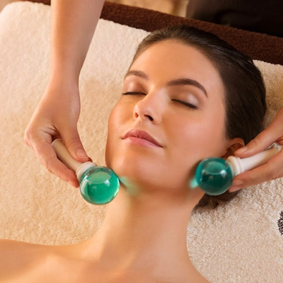 formation-massages-relaxant-polysensoriel-2