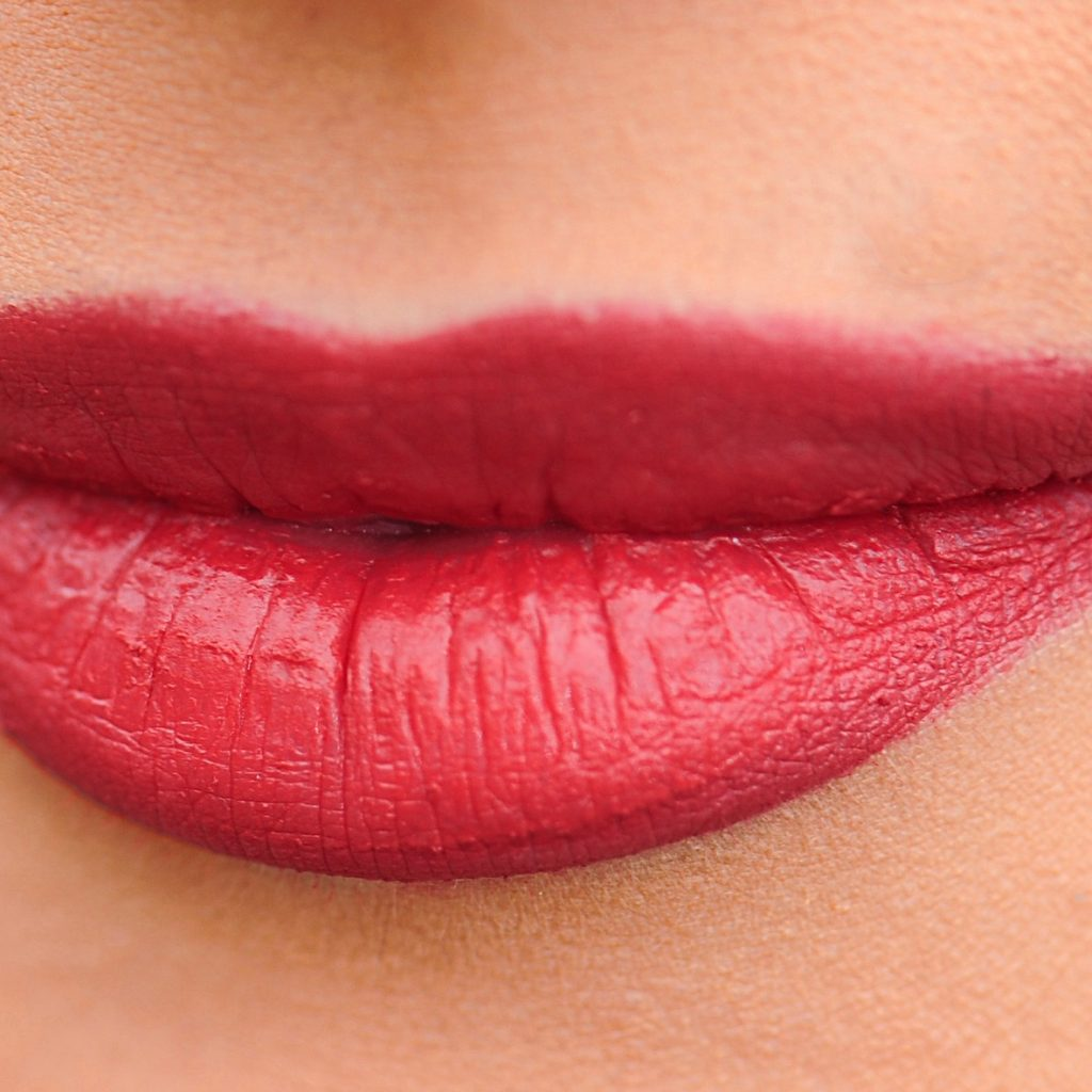 formation-maquillage-semi-permanent-perfectionnementlips