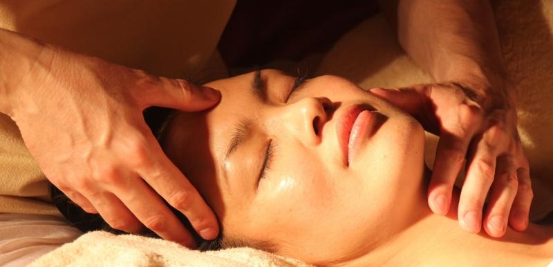 formation-massage-kobido-visage